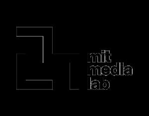 logo-MIT-2